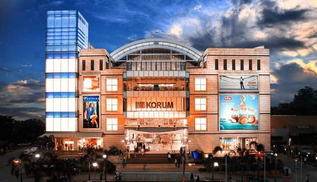 Best Shopping Malls in Thane for Shopping, Food, Entertainment, & Movie