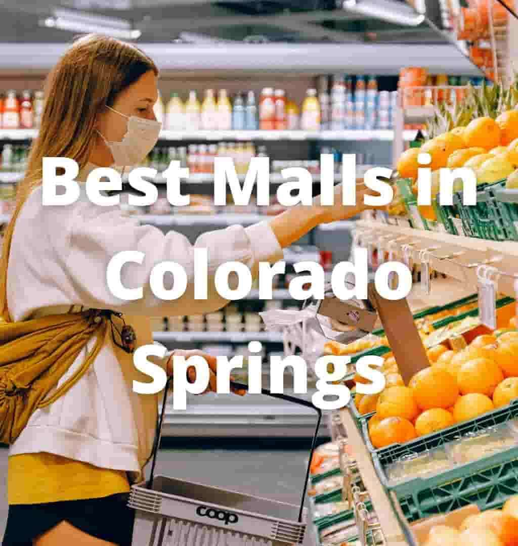 best-shopping-malls-in-colorado-springs-co