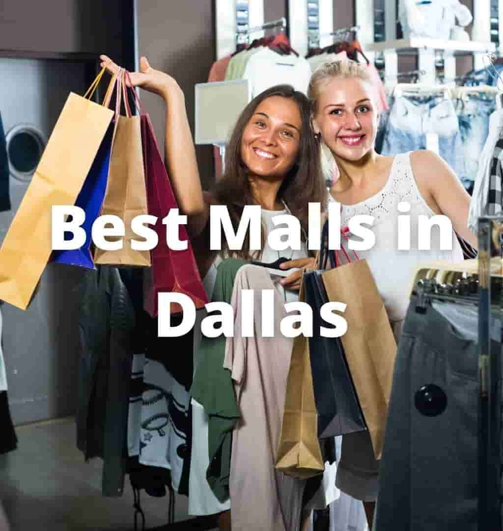 best-shopping-malls-in-dallas-texas
