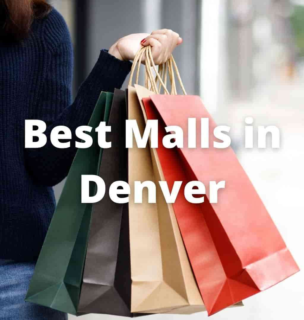 best-shopping-malls-in-denver-colorado