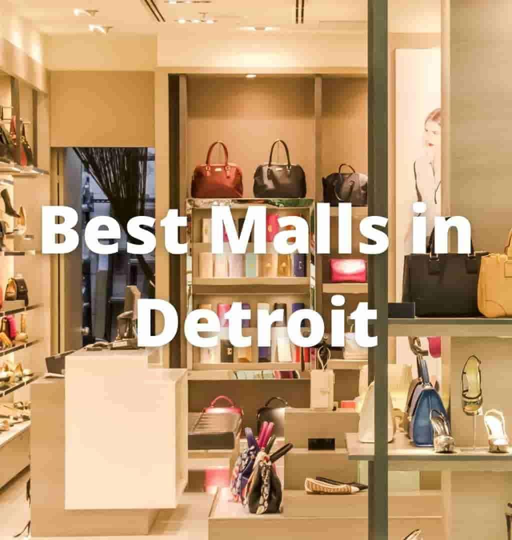 best-shopping-malls-in-detroit-michigan
