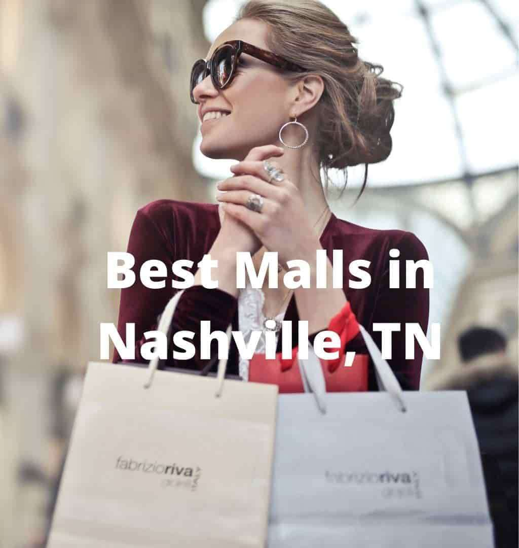 best-shopping-malls-in-nashville-tn