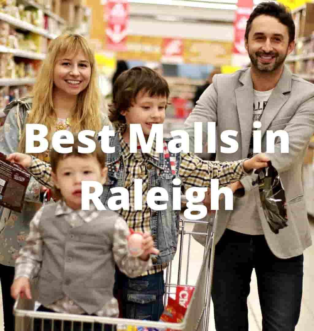 best-shopping-malls-in-raleigh-nc
