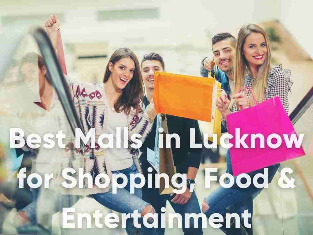 7-Best malls in Lucknow for shopping.jpg