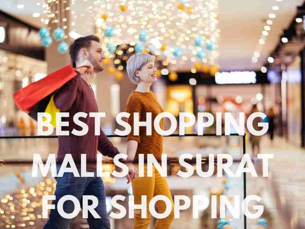 5-Best Shopping Malls in Surat for Shopping, Food, and Entertainment.jpg