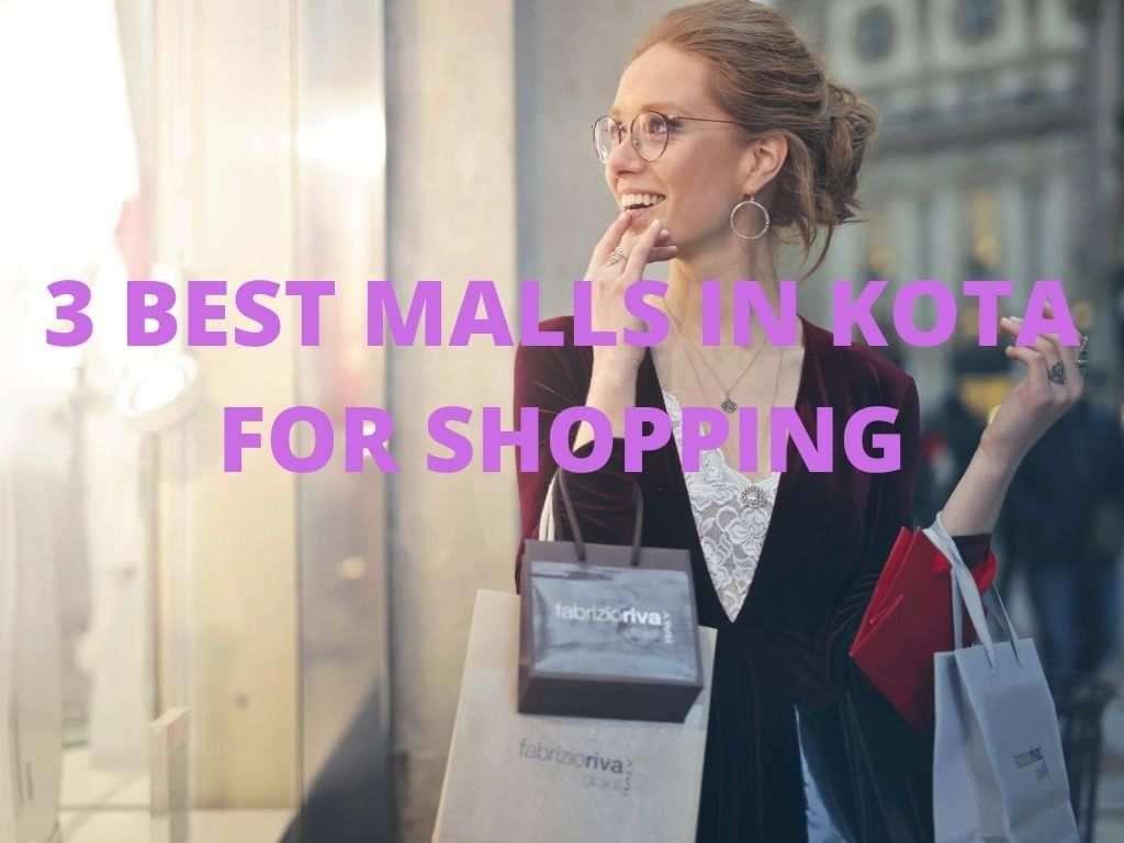 7-3-best-malls-in-kota.jpg