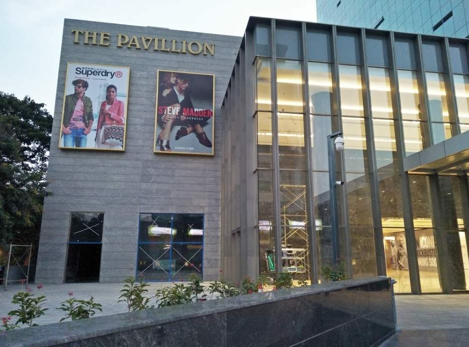 the-pavillion-shivaji-nagar-model-colony-pune-malls-hs7cq.jpg