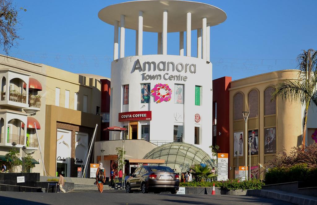 amanora..jpg