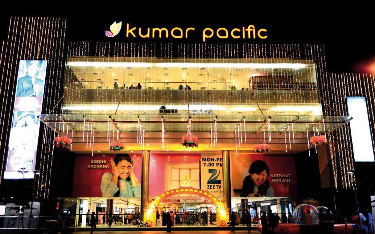 KumarPacificMall-2.jpg