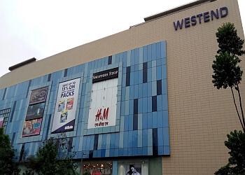 WestendMall-Pune-MH.jpeg