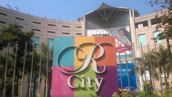 R-Citystating-of-mall.jpg