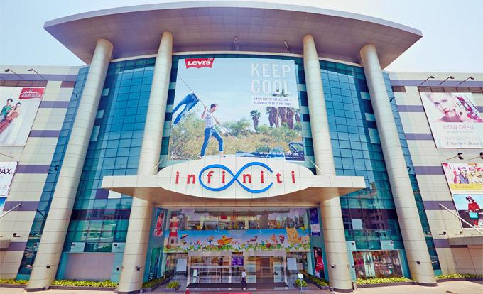 infiniti-mall-malad-big.jpg
