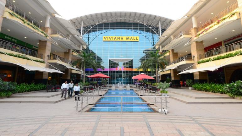 VIVIANa-mall-final-770x433.png