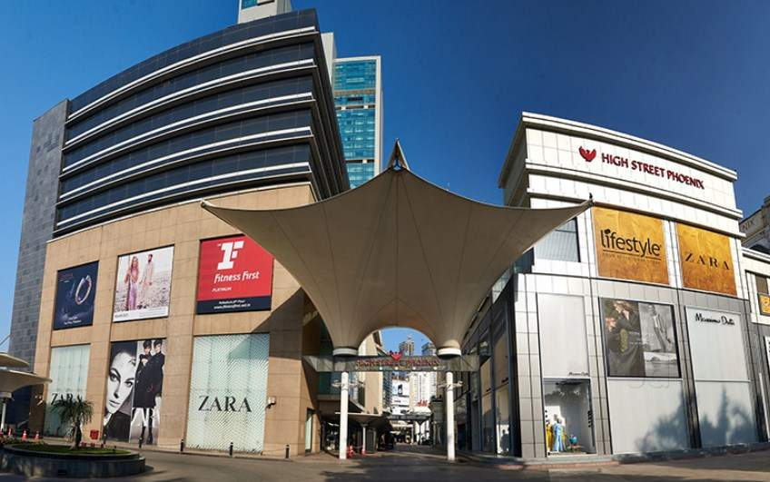 high-street-phoenix-lower-parel-mumbai-malls.jpg