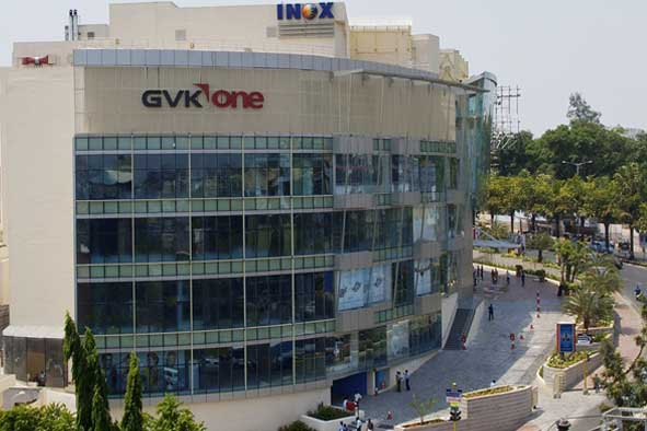gvk_one_mall_in_hyderbad.jpg