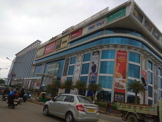 elements-mall-bangalore.jpg