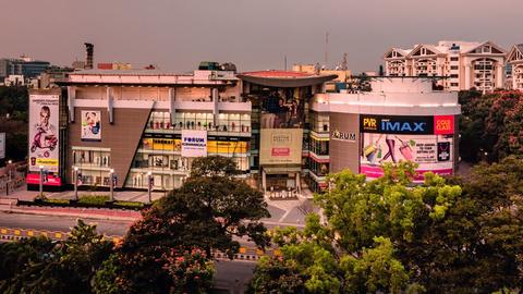 ForumKoramangala_Bengaluru.png