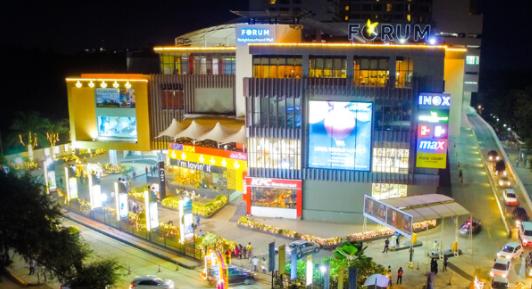forumneighbourhoodmall-bangalore.png
