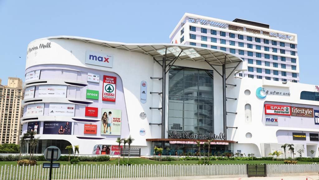 the-marina-mall-chennai.jpg