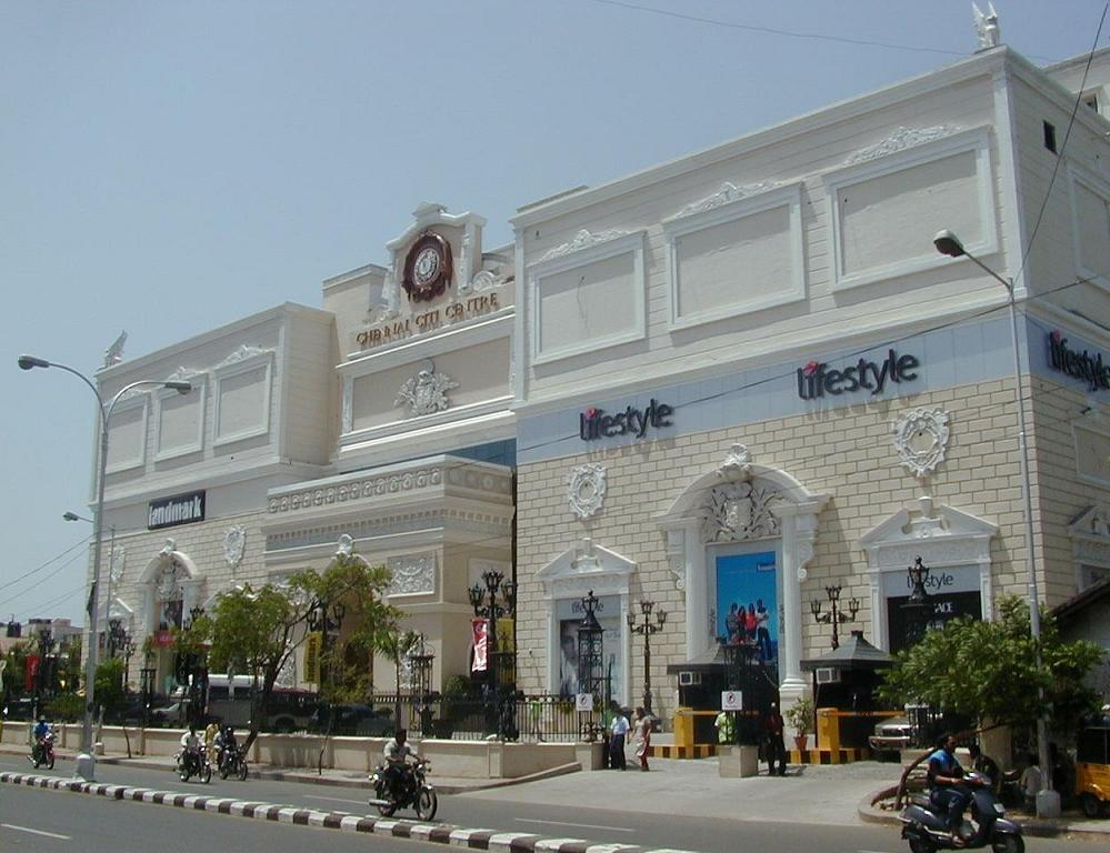 Chennai_Citi_Centre-chennai.jpg